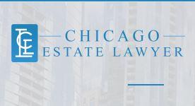 Chicago Estate Planning Attorney